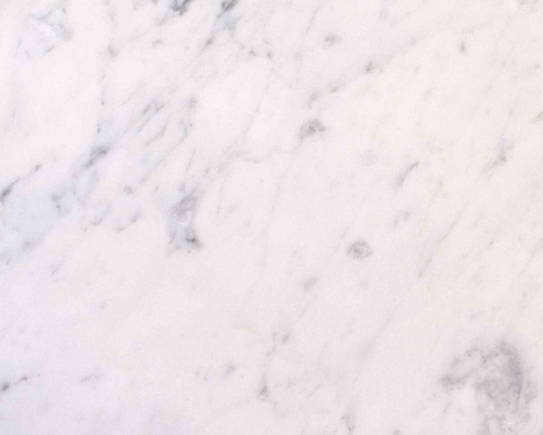 Bianco Carrara (C)