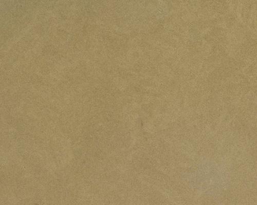 Aria Limestone